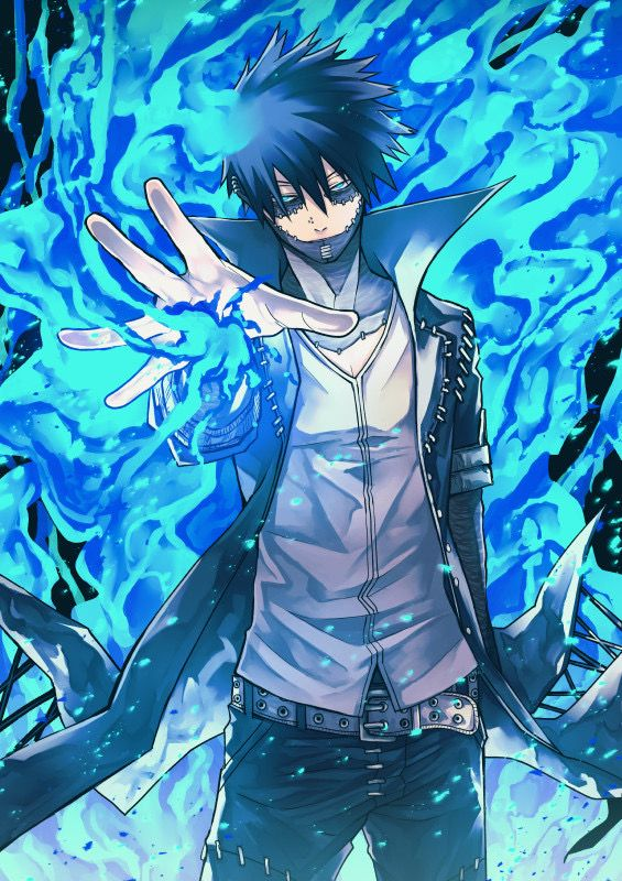 Save Follow Dabi My Hero Academia Boku No Hero Academia In 2020 Hero Wallpaper My Hero Academia Episodes Anime