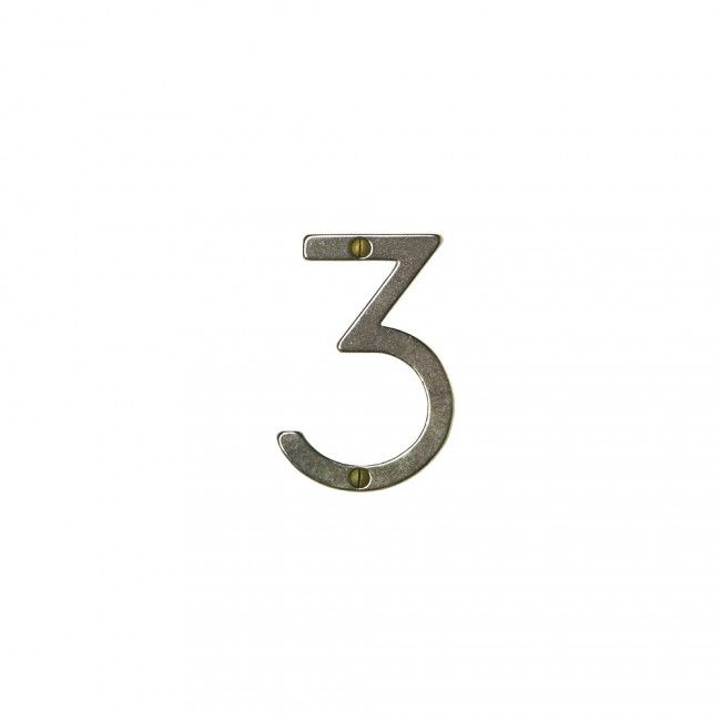 2 3 4 House Number Century Gothic 3 Rocky Mountain Hardware 4 House Number House Numbers Rocky Mountain Hardware