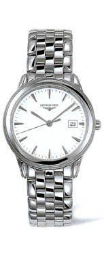 Longines Watches Longines Flagship Men's Watch Longines Watches Longines Flagship Men's Watch - http://newtimepieces.com/longines-watch-5/