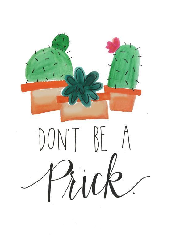 This Item Is Unavailable Etsy Cute Wallpapers Quotes Hand Lettering Cactus Quotes
