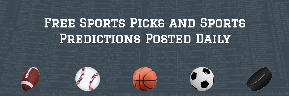 Football Picks College Football Picks Free Expert Sports Handicapping College Football Picks Sports Predictions Football Picks