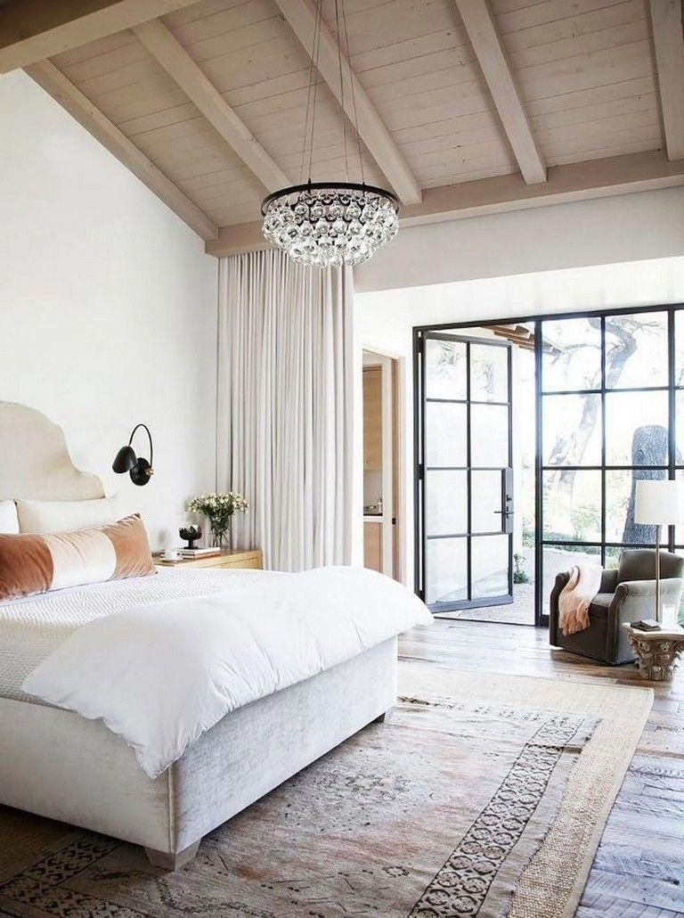 High End Bedroom Furniture & Vanities with Mirror # ...
