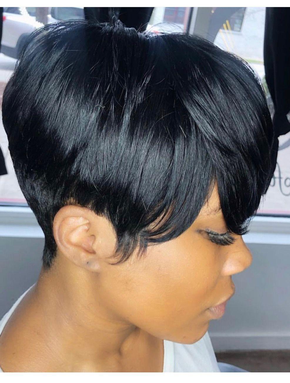 Pin By Janet Bullard On Janet Short Natural Curly Hair Short