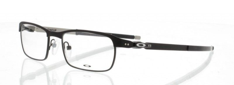 cd26a821ab OAKLEY TINCUP OX3184 Diverse 318401