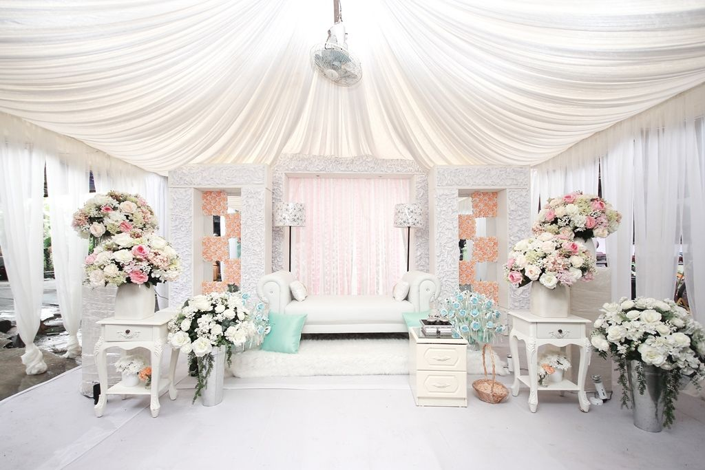 English style dais collection by pretty things pinterest english style junglespirit Image collections