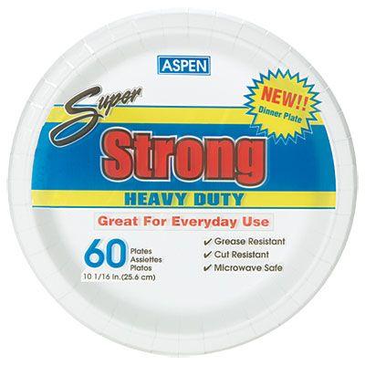Aspen Super Strong Paper Plates at Big Lots.  sc 1 st  Pinterest & Aspen Super Strong Paper Plates at Big Lots. | Want wish list ...