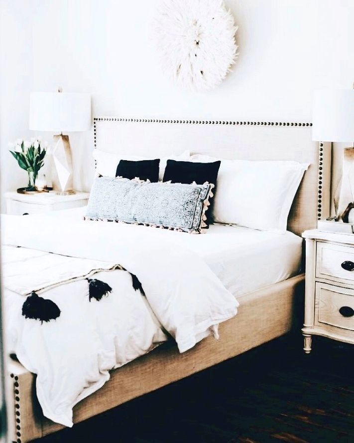 Bedroom designs ready to start creating your very own style and design work on making the in home beautiful with best also decorating decor rh pinterest