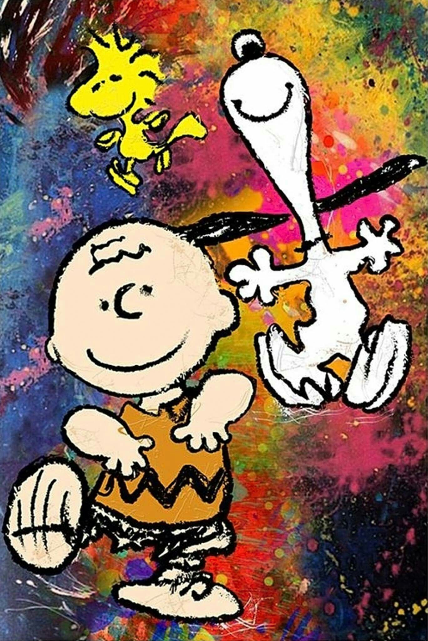 Pin de TODD en Peanuts | Pinterest | Charlie brown, Imprimibles y ...