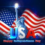 4th of July messages, Us independence day messages, quotes,Fourth of July quotes 2016, 4th of July sayings, happy 4th of July wallpapers, American independence day quotes,messages,sayings, wishes.