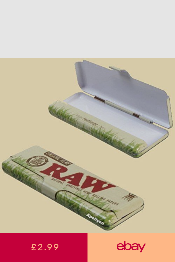 Rolling Papers Collectables Ebay Rolling Paper Ebay Paper Packaging