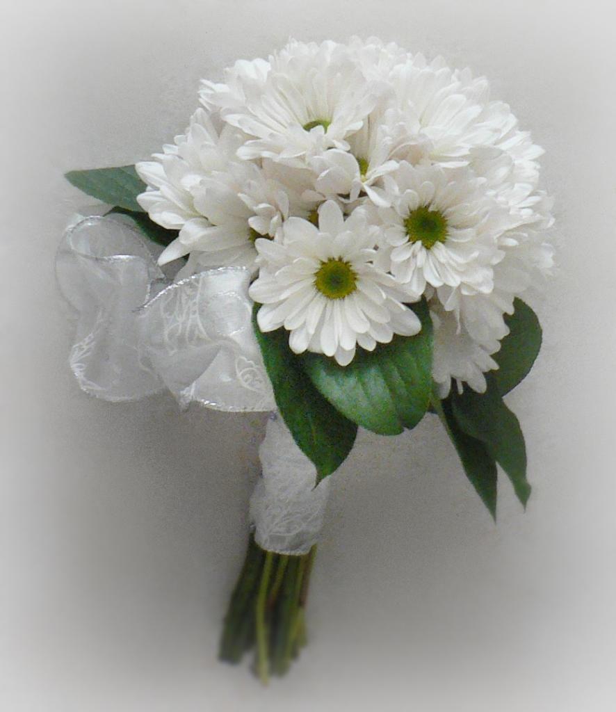 Rustic wedding flower bouquet bridal bouquet wedding flowers add rustic wedding flower bouquet bridal bouquet wedding flowers add pic source on comment izmirmasajfo