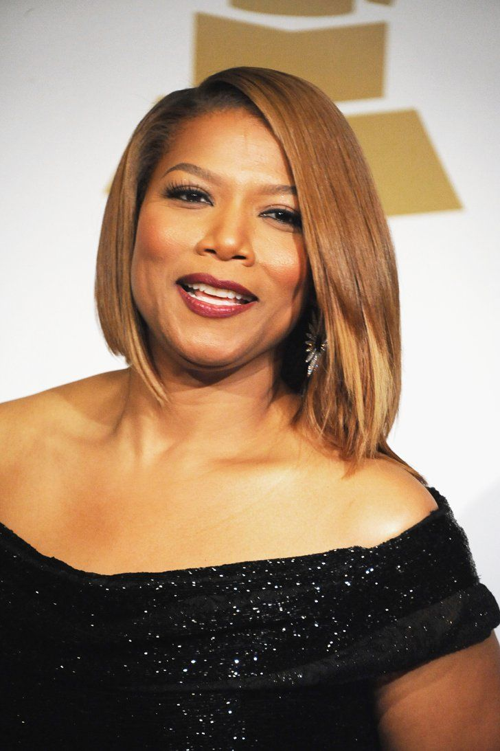 Queen Latifah Beauty Secrets Pinterest Queen Latifah Queen