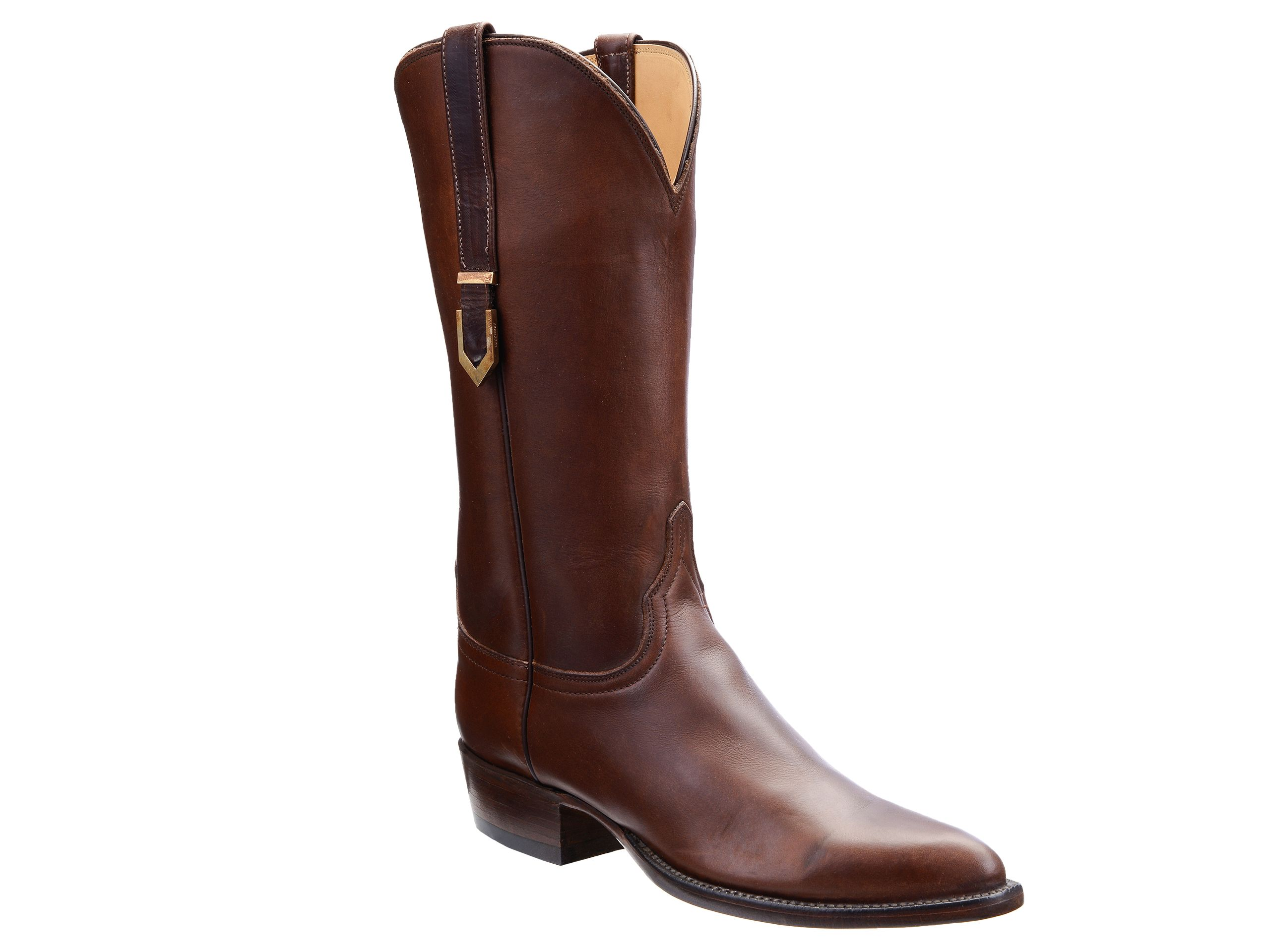 4f18cbfe9d5 Gillespie | Boots/Shoes/Handbags | Boots, Cowgirl boots, Shoe boots
