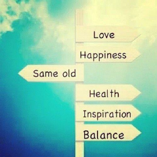 Citaten Reizen : Choose the right path quotes sayings en