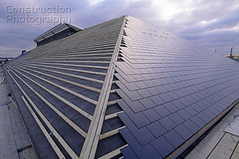 Best Modern Slate Roof Google Search With Images Slate 640 x 480