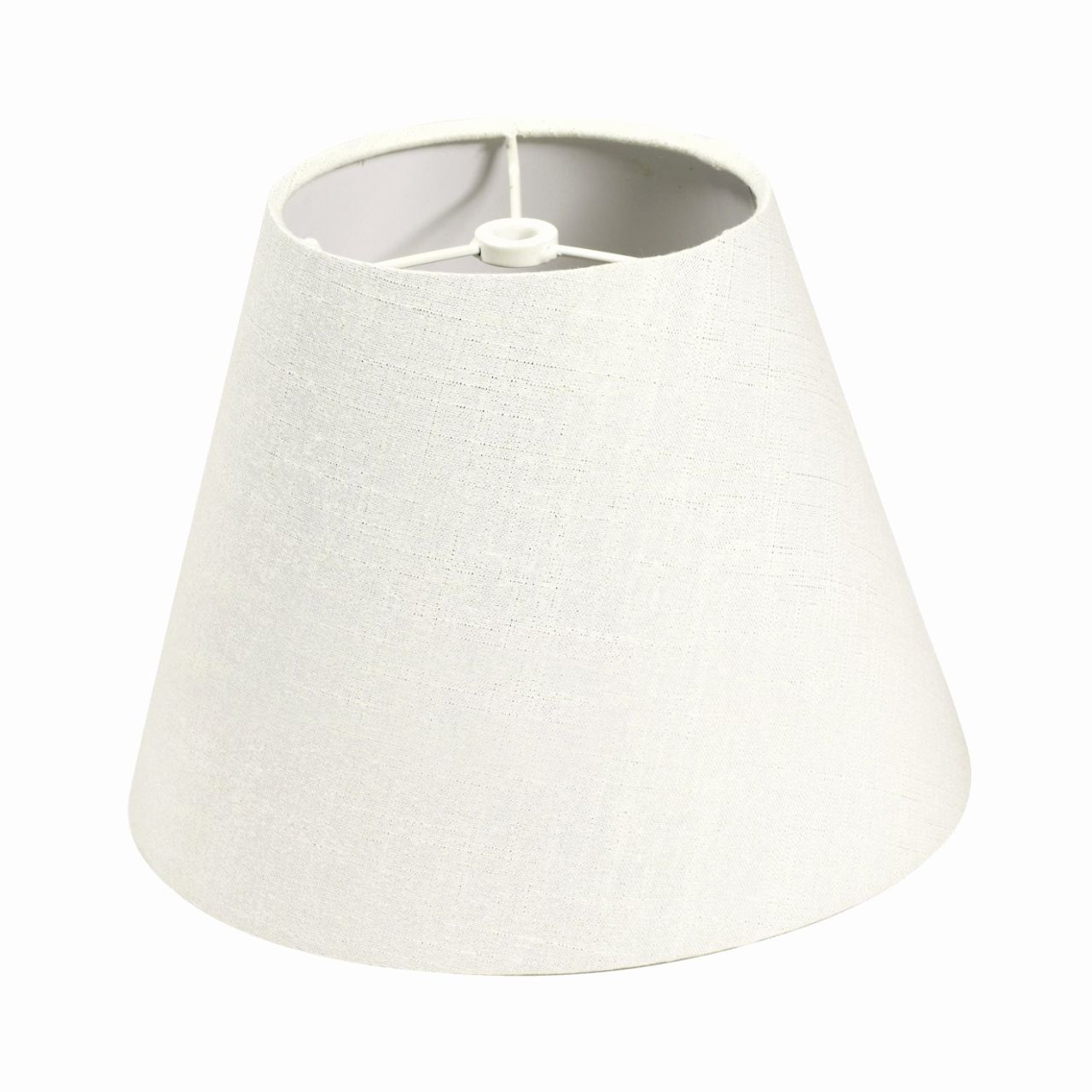Floor Lamp Shade Replacement In 2020 White Lamp Shade Lamp Shade White Lamp