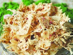 Resep Cara Membuat Peyek Kacang Renyah Dan Gurih Resep Kacang Resep Masakan Malaysia
