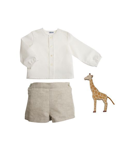 Safari set personalised baby gifts pinterest personalised safari set personalised baby giftssafari negle Images