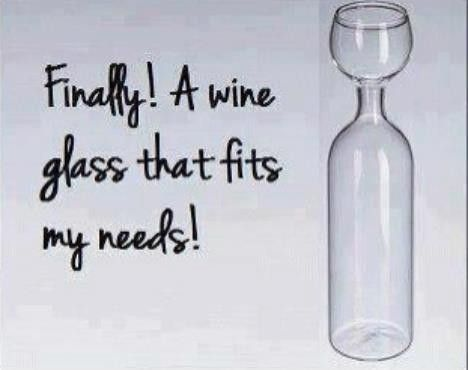 yup.  that's what i need.