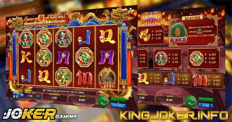 на автоматы jad бесплатно слот игры мобильный