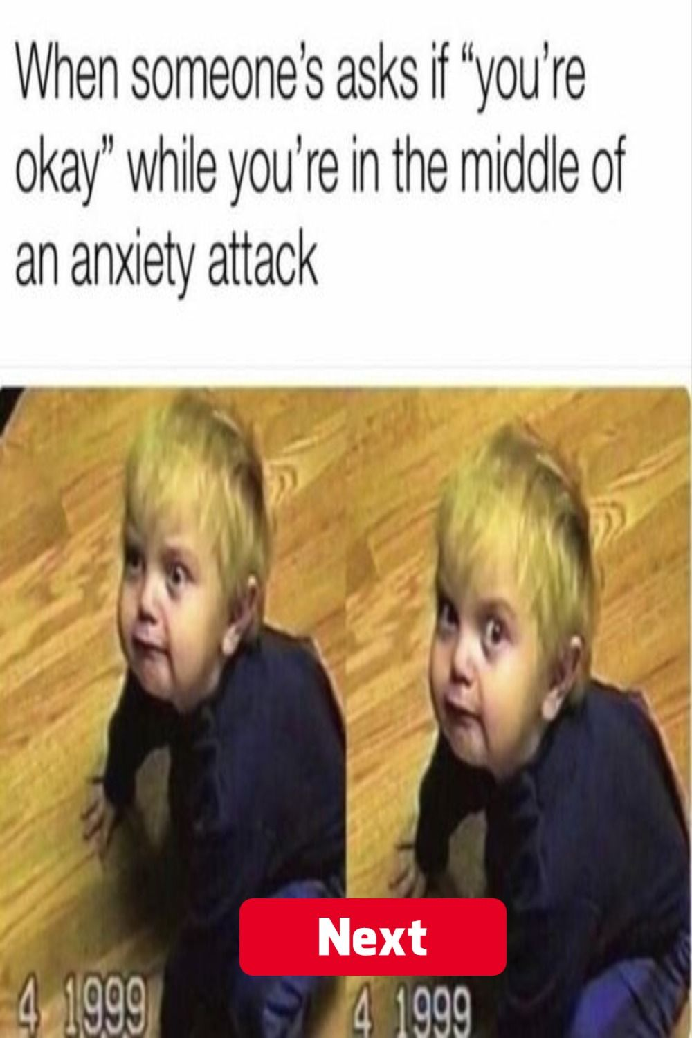30 Memes That Are Too Relatable If You Re A Quiet Really Funny Memes Funny Relatable Memes Crazy Funny Memes