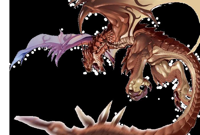 Rathalos Rioeus Monster Hunter Fanart Monster Hunter Art Monster Hunter Monster Hunter World