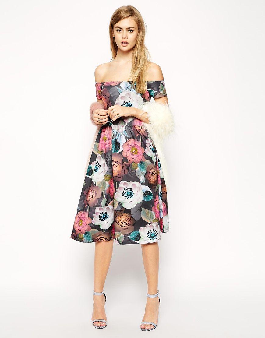 Contemporary Asos Prom Dresses Uk Sketch - Wedding Dress Ideas ...