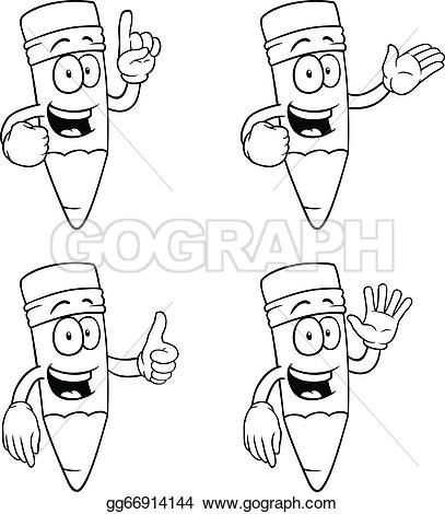 40+ Talking Clipart Black And White