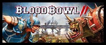 Blood Bowl 2 Free Download PC Game