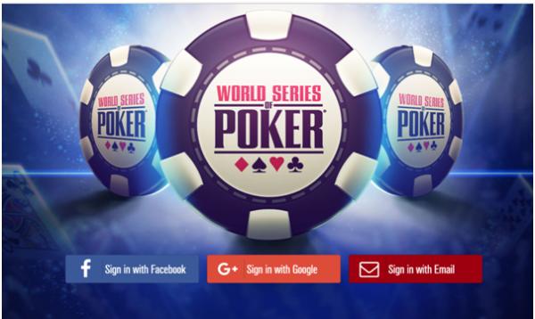 1233fa268d07464fb6c407fc7927a334 - How To Get Free Chips In World Series Of Poker