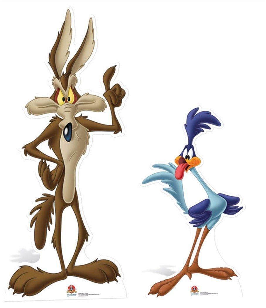 E Card Cartoon Characters : Latest  looney tunes pinterest