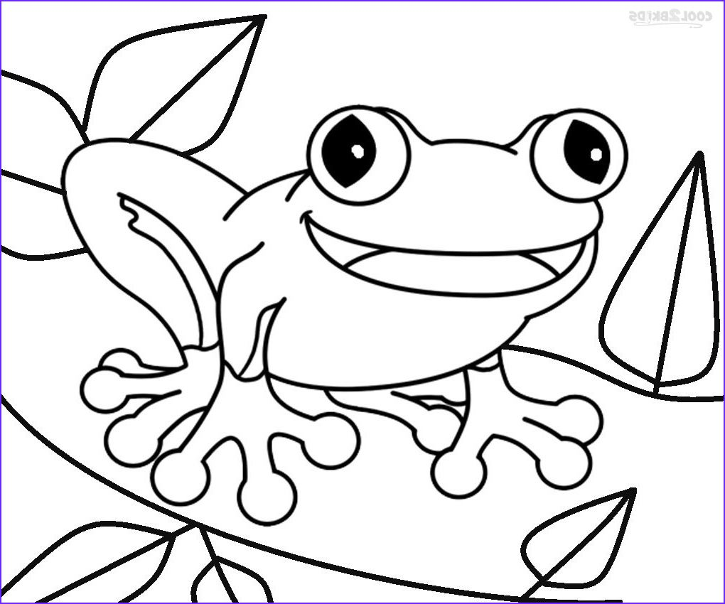 10 Beautiful Freee Printable Coloring Pages Photos Tree Coloring