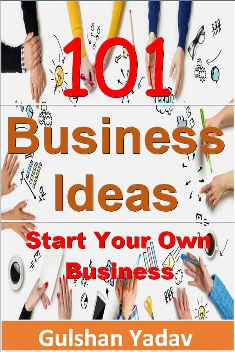 Pin By Gulshan Yadav On Gulshan Yadav Start Up Business