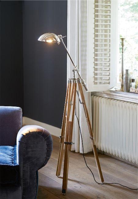 Rivièra maison official online store accessoires lamps lampshades floor lamps