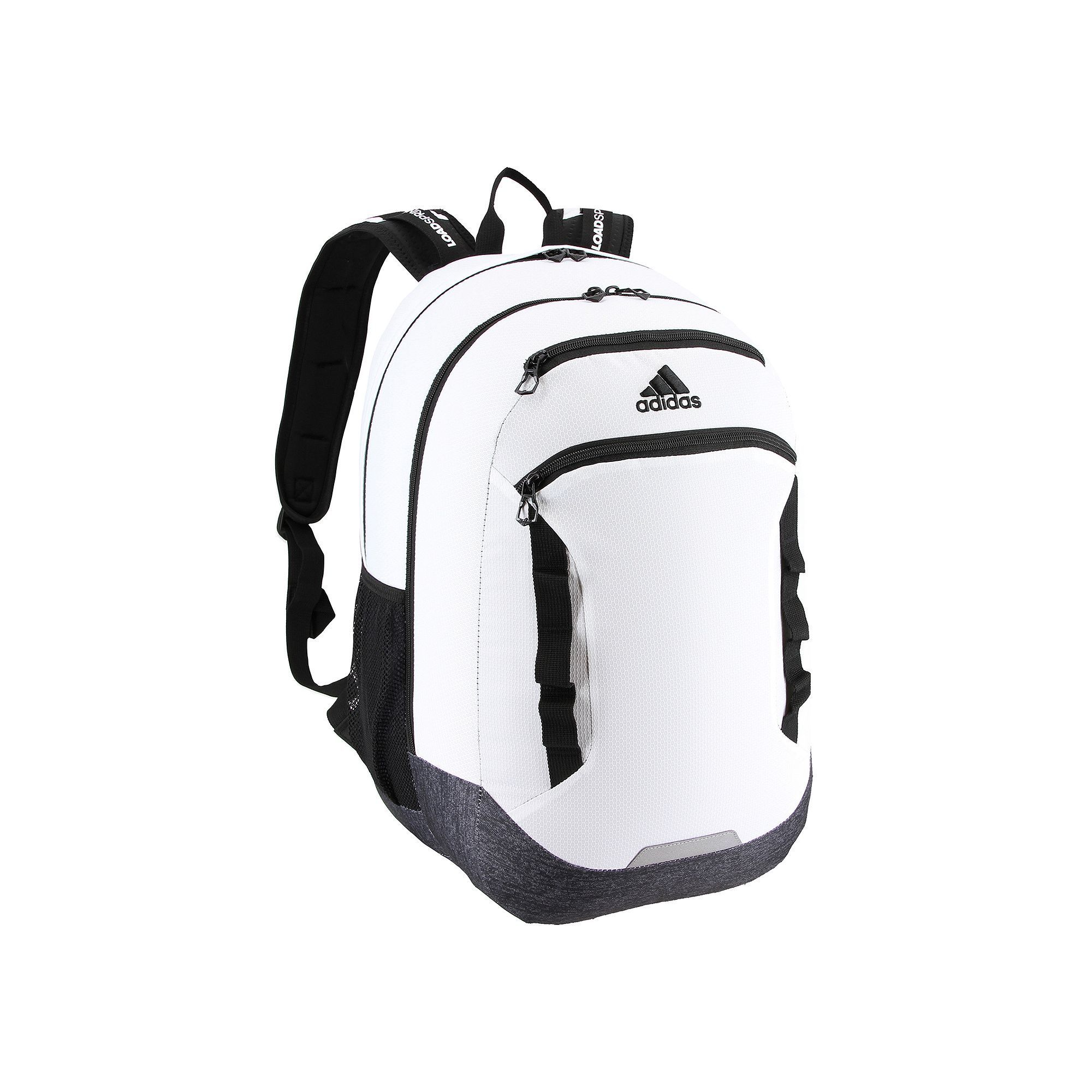 034da611865d adidas Excel III Laptop Backpack