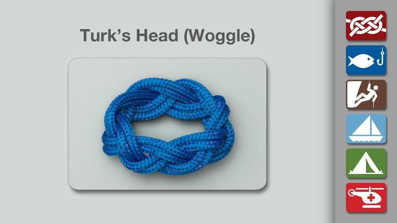 Pin On Decorative Knots