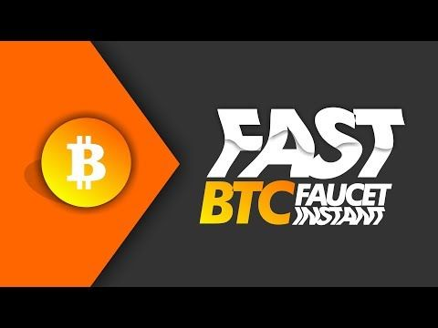 faucethub, bitcoin, btc, dogecoin, cryptocurrency, ethereum