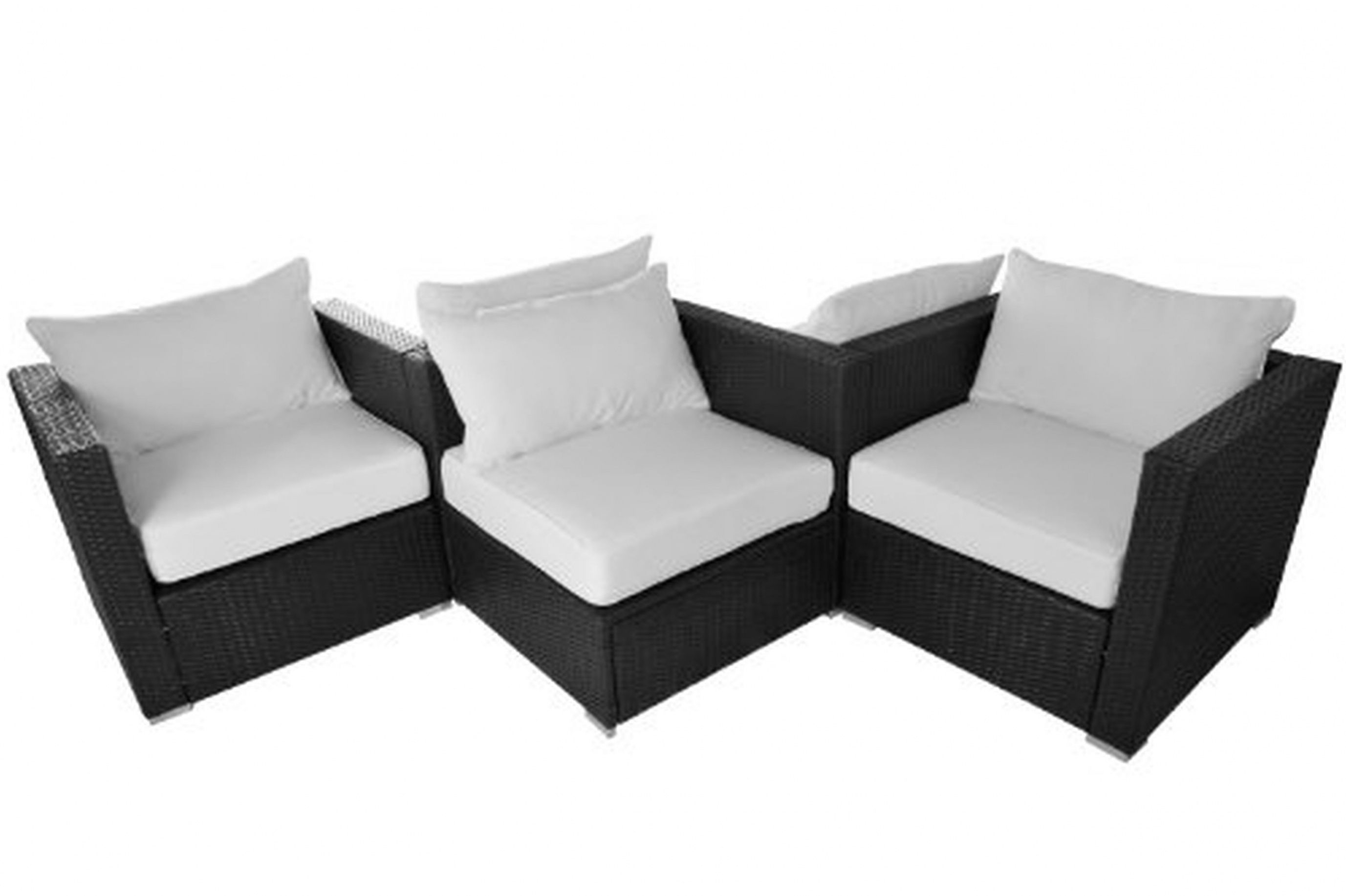 Beautiful Replacement Cushions For Outdoor Rattan Furniture   Best Bedroom Furniture  Check More At Http:/
