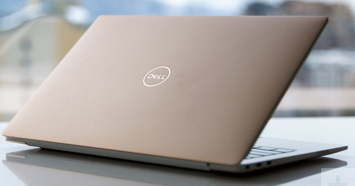 How Does The New Xps 13 Stand Against The Surface Book 2 King Of The 2 In 1s Macbook Cheap Gaming Laptop Dell Laptops