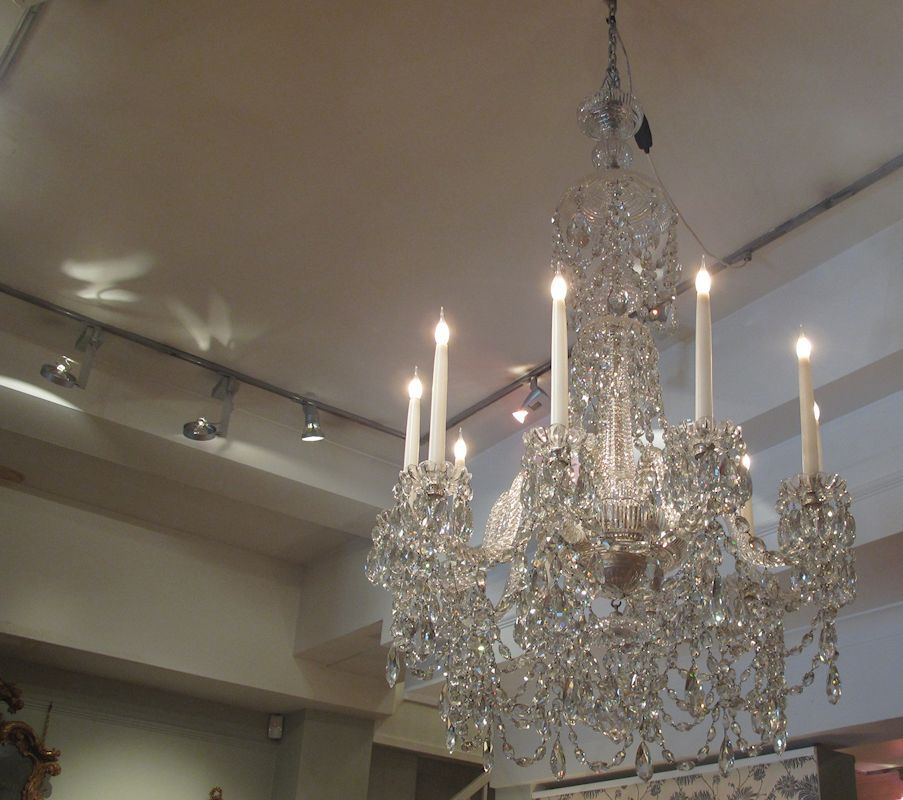G & P Cohn - Antique Chandeliers, Candelabra, Wall Lights, Lanterns,  Accessories - G & P Cohn - Antique Chandeliers, Candelabra, Wall Lights, Lanterns