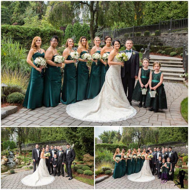 valley-regency-weddings-0197-2.JPG