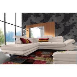 Photo of Cotta corner sofa cotta