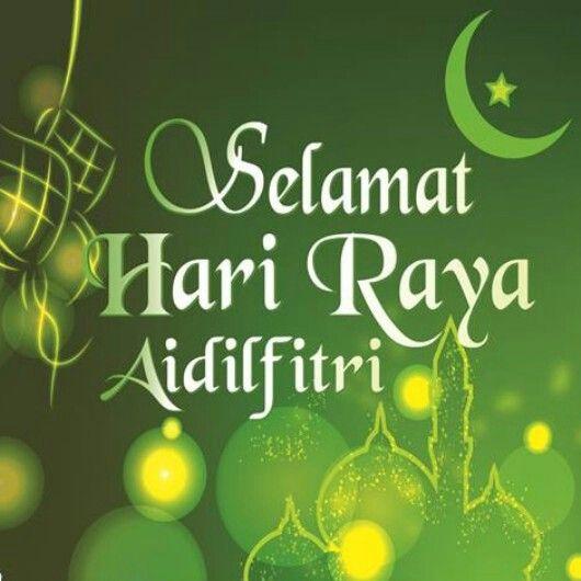 Selamat Hari Raya Aidilfitri Selamat Hari Raya Hari Raya Wishes Selamat Hari Raya Wishes