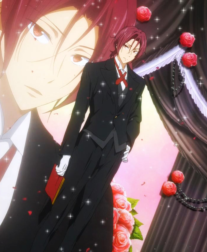 Rin Matsuoka The Sky Is The Ultimate Art Gallery Just Above Us Free Anime Free Eternal Summer Free Iwatobi Swim Club I love rin so much. rin matsuoka the sky is the ultimate