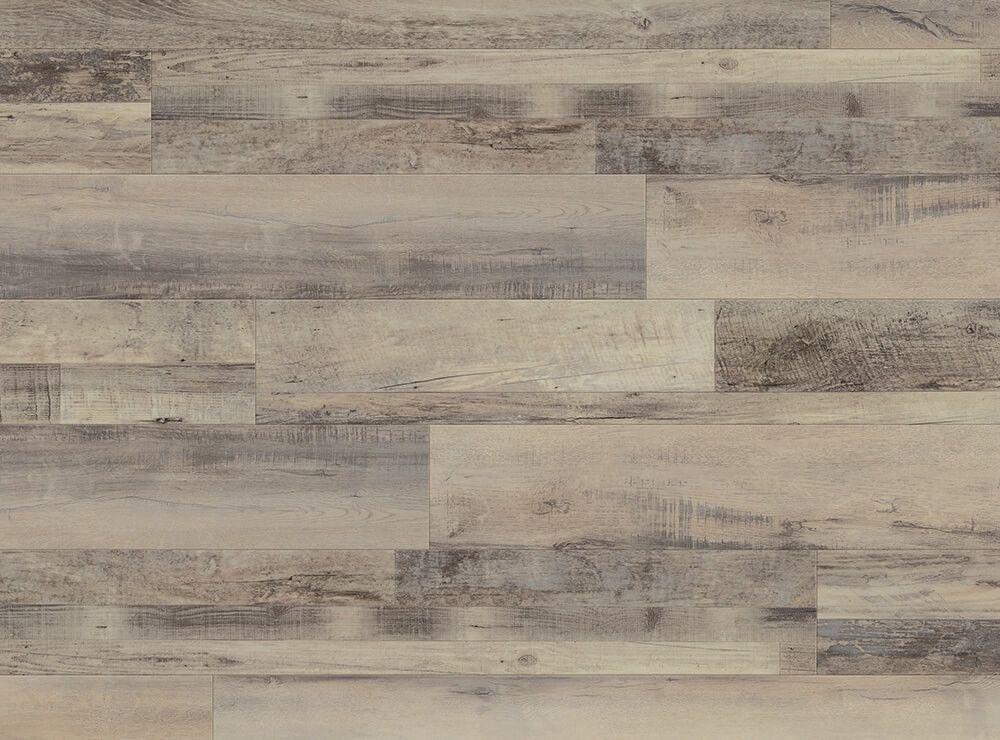 () EVP Vinyl Flooring COREtec Coretec, Flooring, Vinyl