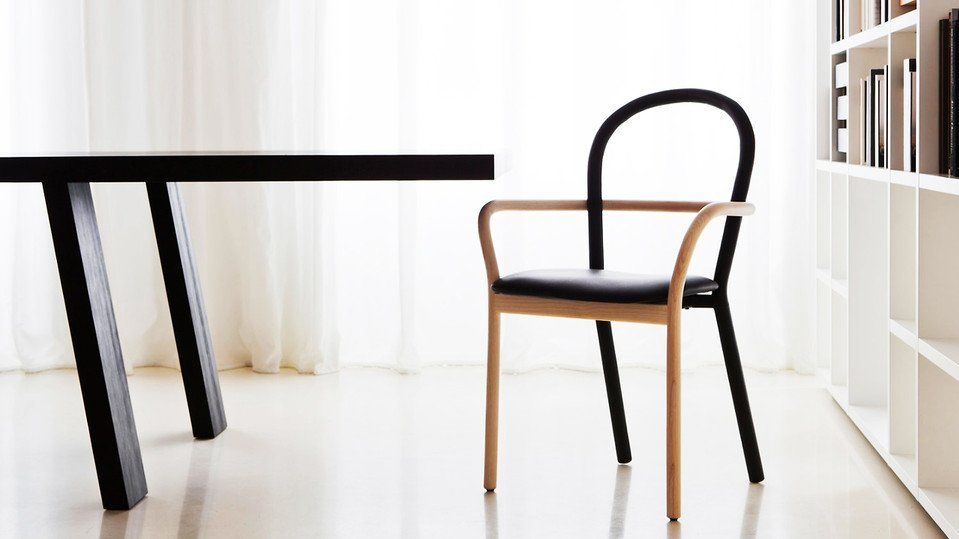 furniture 8 swedish furniture designs 8 swedish furniture designs to beautify your home furniture - Nordic Design Furniture