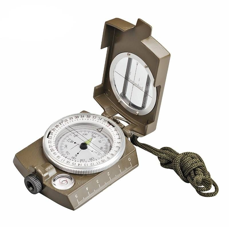 Professional Fluorescent Compass with Metal Case  #travel #Travelgram #traveling #Travelphotography #travelling #travelblogger  #traveler #traveller #travelingram #traveltheworld #travelblog #travels  #traveladdict #travellife #travelphoto #travelpics #traveldiaries #travelbug  #TravelAwesome #travelpic #travelers #travelstoke #travelgirl #traveldiary  #traveldeeper