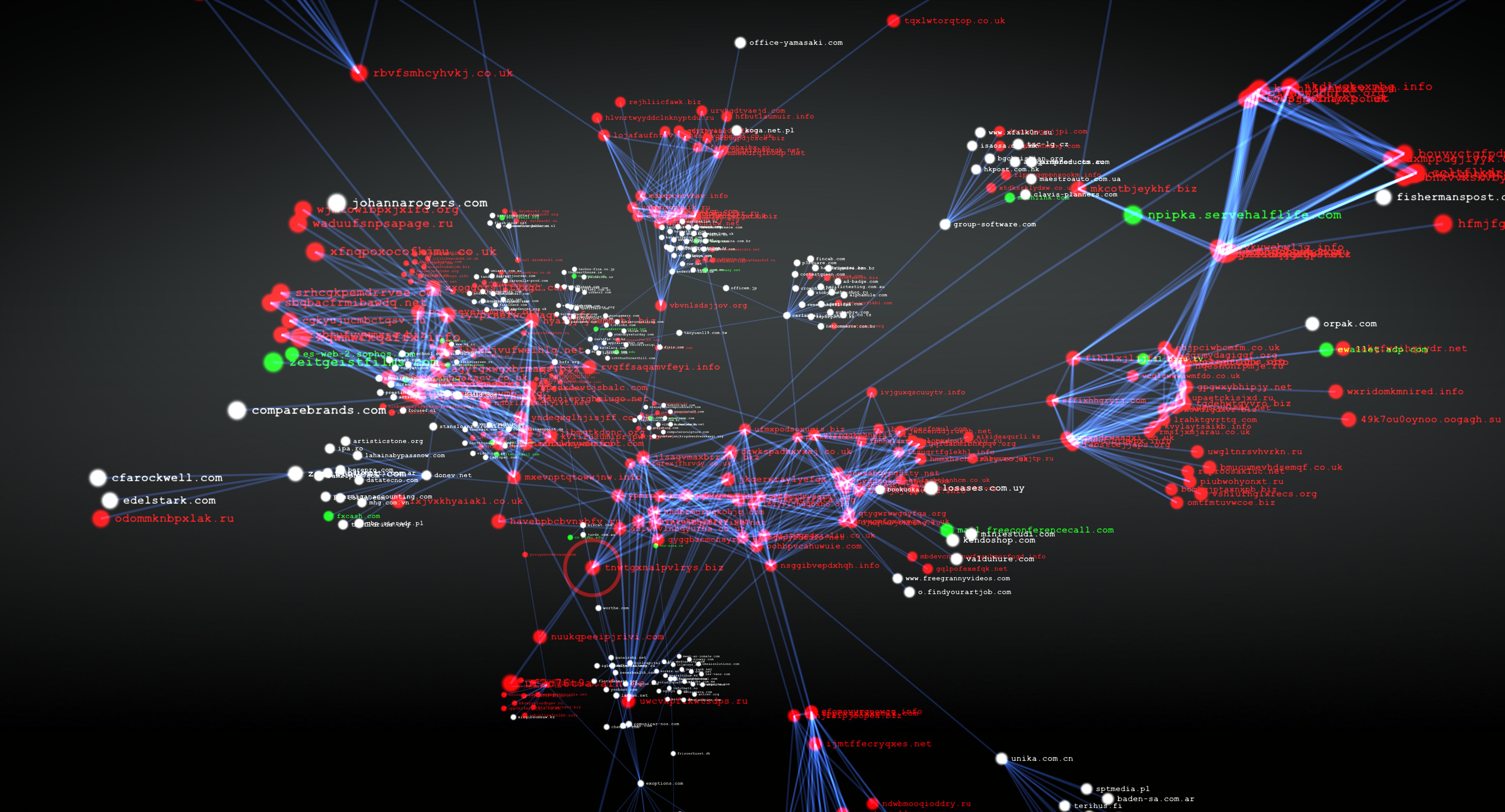 Pin by Preform IO on datavis Hacker wallpaper, Computer