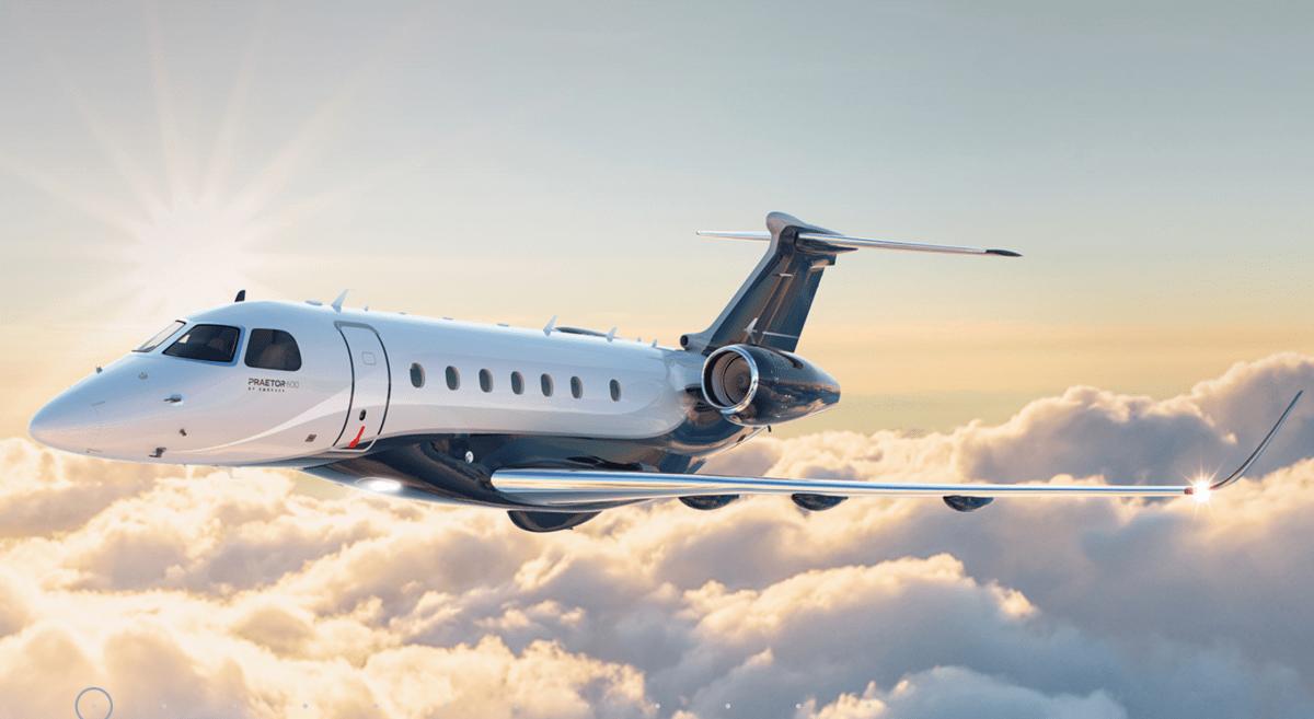 Flexjet Reveals Private Jet Hotspots For The Holidays Luxury Private Jets Private Jet Private Jet Travel