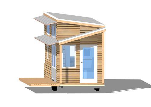 Tiny house on wheels floor plans blueprint for construction tiny tiny house floor plans blueprint construction pdf for sale the tiny project mini malvernweather Images
